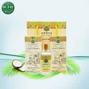 Ye Ze Fang's Virgin coconut oil(100ml)