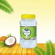 Qi Xian Kang Ye Coconut Oil 500ml